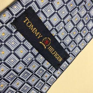 Tommy Hilfiger necktie brand new